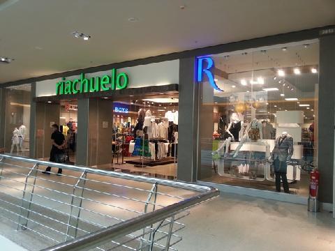3e8e709403 Lojas Riachuelo - Shopping Rio Metropolitano - RJ